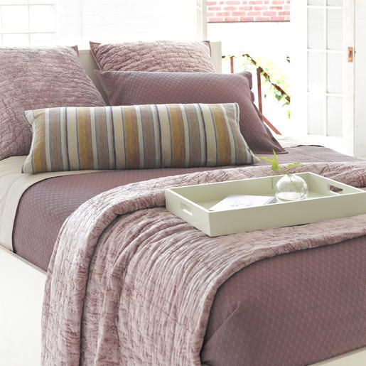 Best 25+ Plum quilt ideas on Pinterest | Quilt patterns, Baby ... : plum quilt - Adamdwight.com
