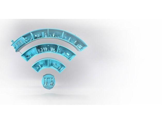 Computer - IT Services JLT, JLT WIFI ROUTER SETUP 0556789741
