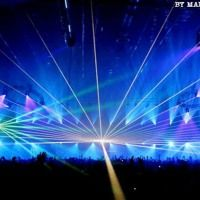 Swirl by DJ-Chaos'99 on SoundCloud