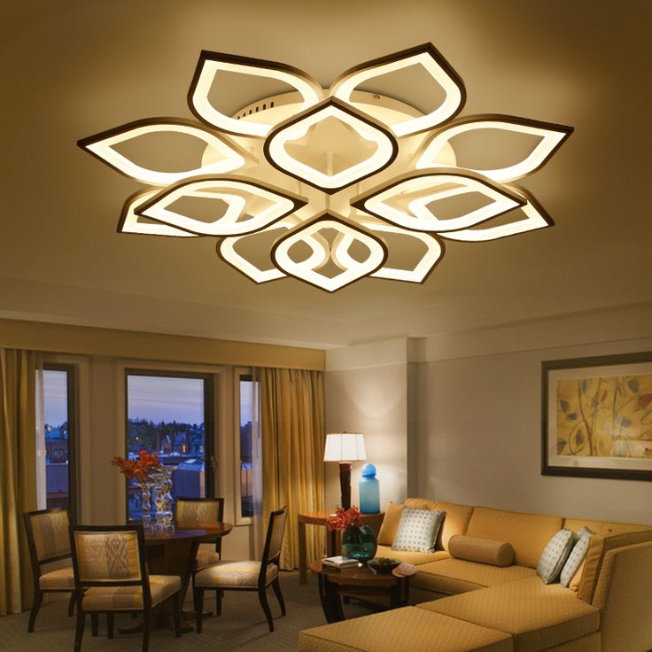 Cheap Chandelier Lighting Buy Quality Ceiling Directly From China Modern Led Suppliers NEO Gleam New Acrylic