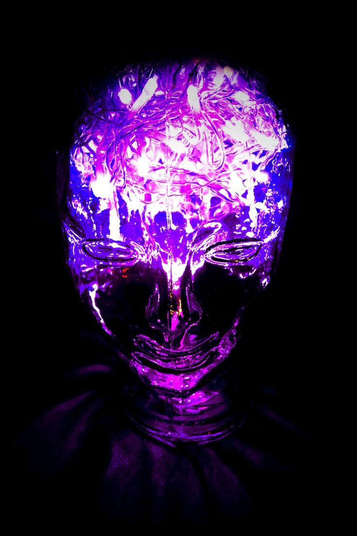 15 Best Images About Electric Brain On Pinterest