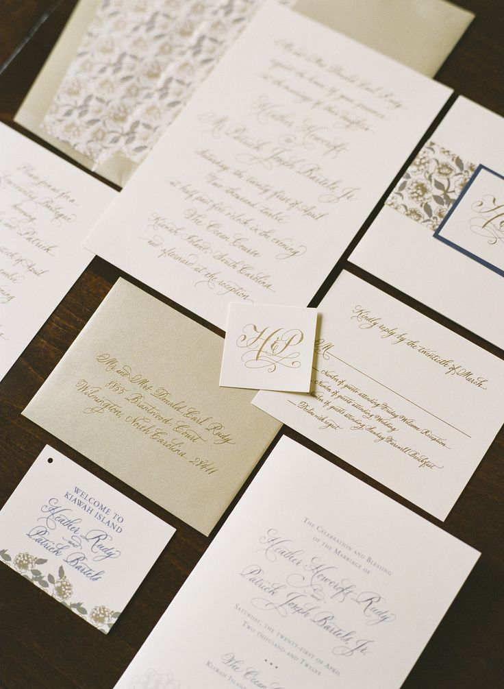 23 best wedding invitations images on pinterest indian weddings invitation suite by studio r see more of this wedding on smp http stopboris Choice Image