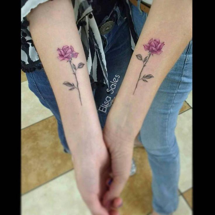 51 Best Aggretsuko Images On Pinterest: 51 Best Images About Nova Tattoo On Pinterest