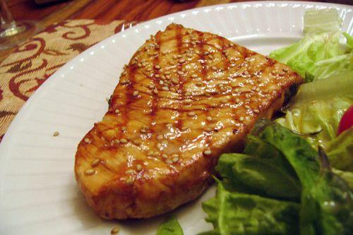 Steak-marlin-bleu-003.jpg