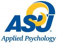 Applied Psychology Graduate Program #psychology #graduate #programs #online http://north-dakota.remmont.com/applied-psychology-graduate-program-psychology-graduate-programs-online/  # Applied Psychology Graduate Program Our online applied psychology program is designed to teach students about how psychology can be used to address many serious issues facing us today. These issues include, but are not limited to: Improving health Increasing safety Improving education Increasing prosperity…