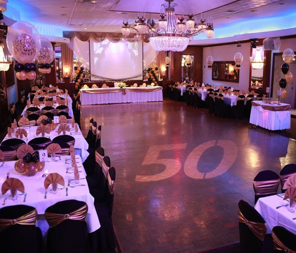 82 Best Theme Party - 50th Bday Images On Pinterest