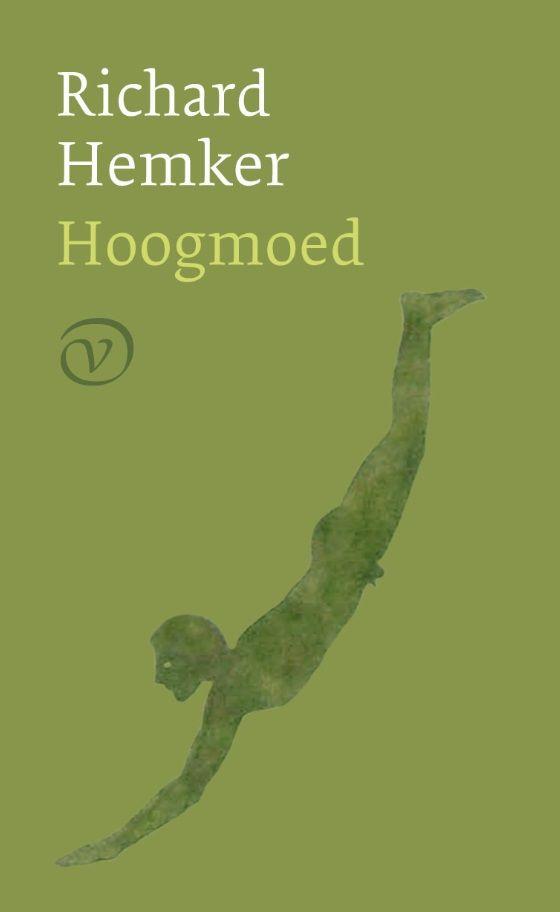 Wie denkt dat schraalheid heerst in de Nederlandse letteren kan bij Hemker opgelucht ademhalen. Geen amechtig gehaast: 'Hoogmoed' toont een schrijver die zijn taal tot in de finesses beheerst en die als geen ander een verhaal uit de doeken kan doen.