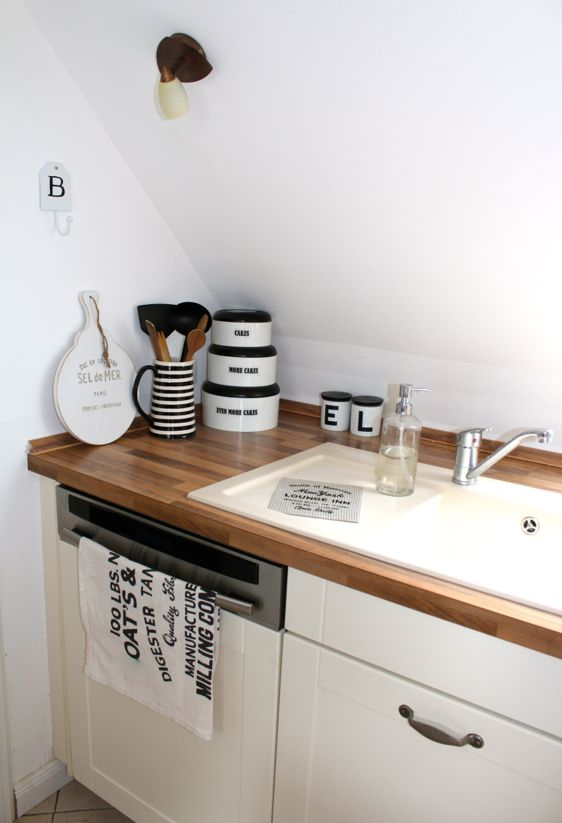 DESIGN DOTS - my kitchen is for dancing... - DESIGN DOTS