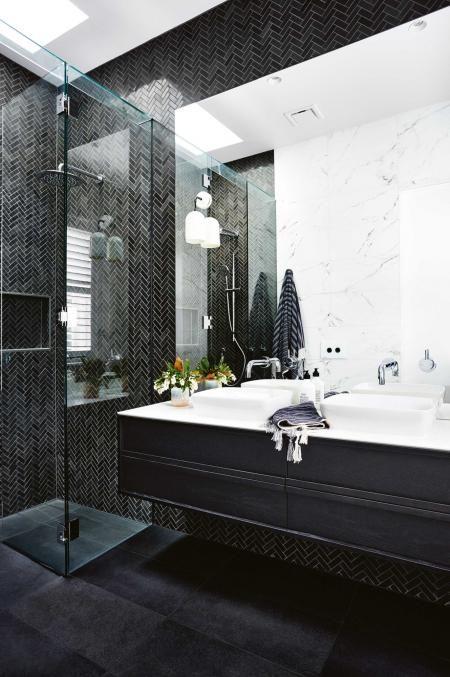 bathroomdark-OFI-DEC16