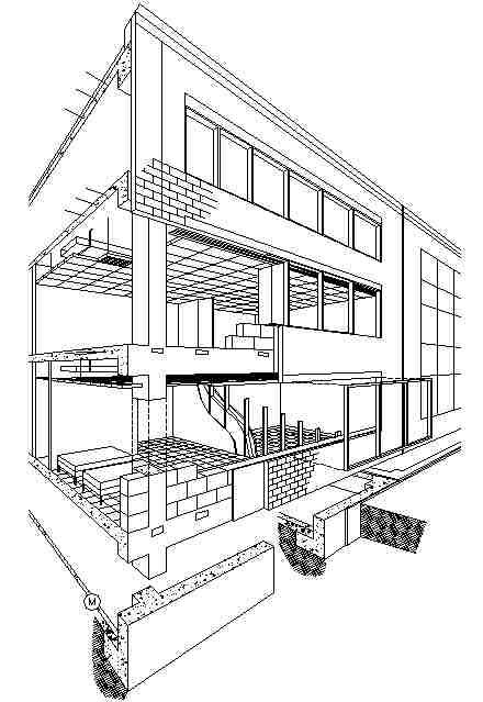 Revit Building Information Modeling (BIM) is essential for architects, engineers, consultants United States, builders, and owners to 2D United States, 3D design United States, analyze, document, and deliver designs from the conceptual phase.  For More Details:  Email : info@steelconstructiondetailing.com  URL : http://www.steelconstructiondetailing.com  Office :079-40031887