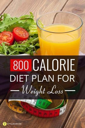 After 3 miles everyday weight loss magical shortcut get