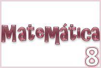 Matemática 8º | Dízimas finitas e infinitas periódicas
