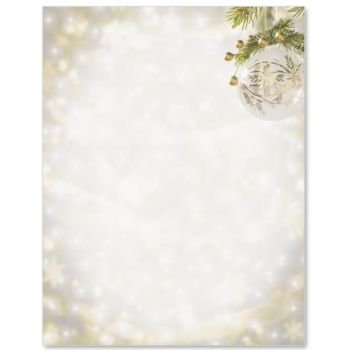 Best Christmas Stationary Images On   Stationary