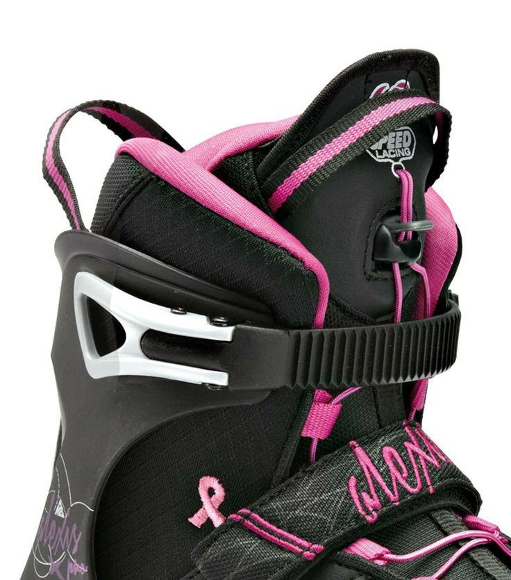 Damen Inline Skates https://www.rollsport.de/k2-alexis-pro-inliner-2014-p-13196.html