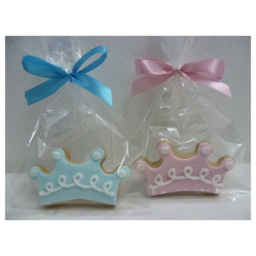 Crowns For Baby Shower: 25+ Best Ideas About Crown Cookies On Pinterest