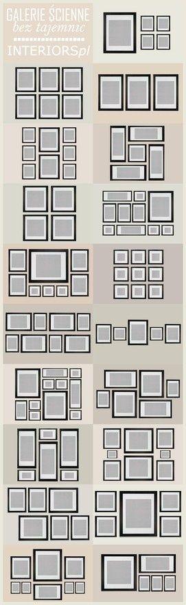 c99043ef83fba9c3e31ec27be138296a.jpg 271×880 pixels