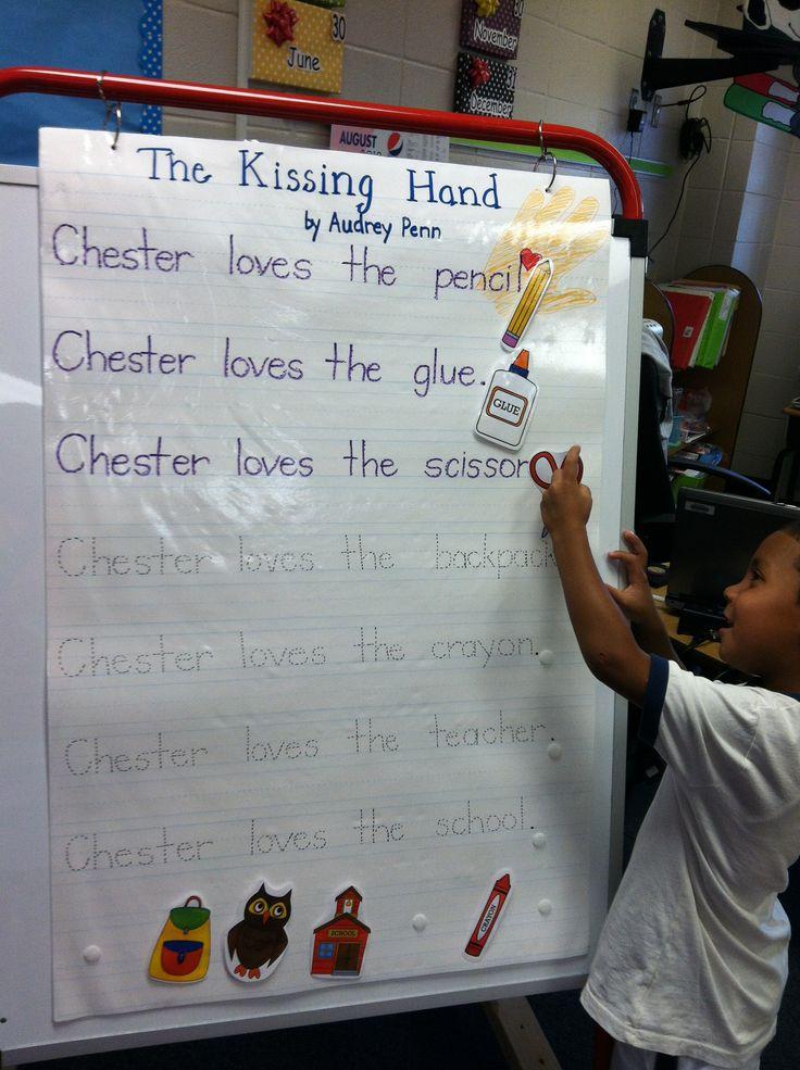 1797 Best Kindergarten Images On Pinterest Class Room School And