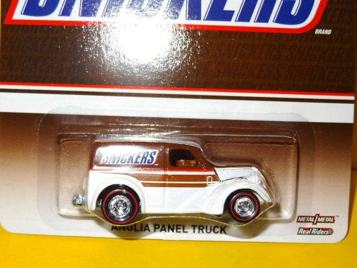 299 Best Hot Wheels Cars Images On Pinterest Car Cars And Childhood