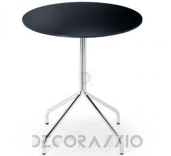 #table #smalltable #coffeetable #desk #consoletable #interior #design #designidea #home Высокий стол Midj Italia, italia bistrot table
