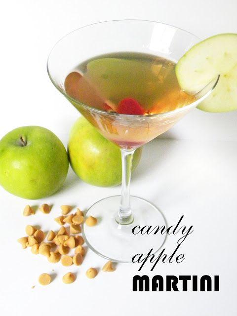 ... martini jasmine sour martini recipes dishmaps jasmine sour martini