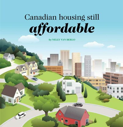 Kristina Crosbie: Canadian Housing still Affordable! A MUST READ!  http://kristinacrosbie.blogspot.ca/2013/03/canadian-housing-still-affordable.html