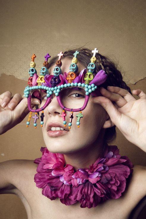 175 Best Crazy Sunglasses Images On Pinterest Sunglasses