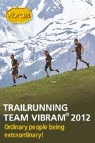 THE NORTH FACE® ULTRA-TRAIL DU MONT-BLANC® Vía @richarderazo
