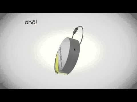Wistiki by Starck - Product presentation