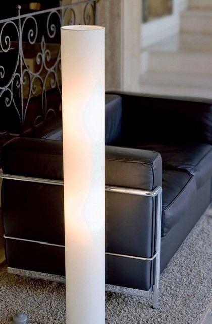 Tube állólámpa Eglo 82807, lámpa, csillár, webáruház, csillárbolt, világítástechnika, spotlámpa, asztali lámpa, állólámpa, falikar, függeszték, mennyezetilámpa, mennyezetlámpa, lámpa akció, csillár akció, akciós lámpa, akciós csillár, csillár áruház, lámpabolt