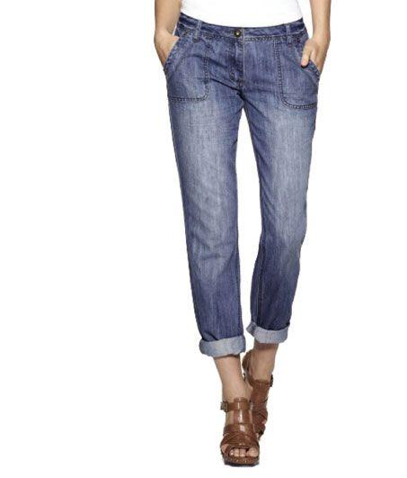 tesco boyfriend jeans - Google Search