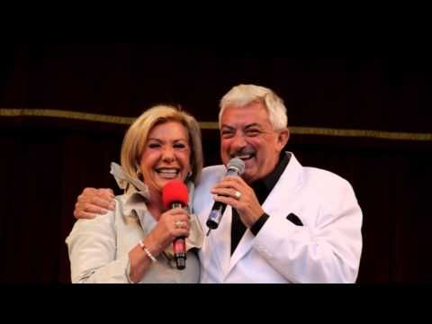 Dorthe Kollo & Johnny Reimar - Undskyld