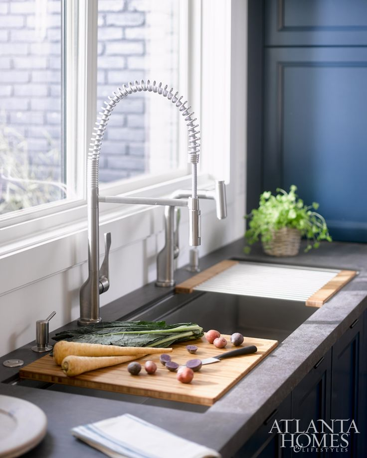 159 Best Kitchens Images On Pinterest