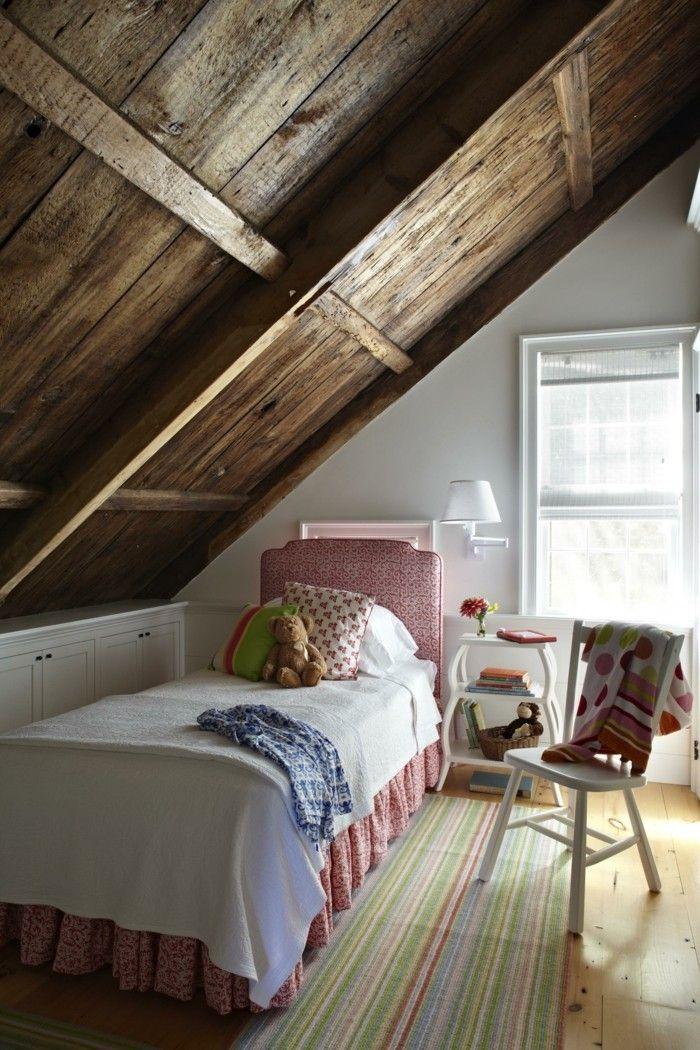 1784 besten m bel designer m bel au enm bel bilder auf. Black Bedroom Furniture Sets. Home Design Ideas