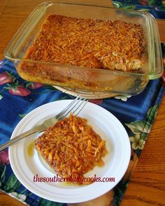SWEET POTATO PONE - Sweet potato pone is made with sweet potatoes and molasses and is traditionally soul food.  It can be served as a dessert or side dish. I serve it as a side dish