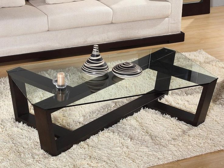 77 best Coffee tables images on Pinterest