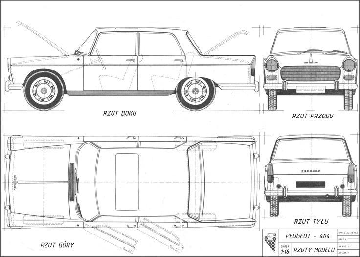 132 best images about 3d blueprints  u0026 plans on pinterest
