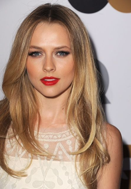 Teresa Palmer To Star In Next James Wan, Atomic Monster Horror ...