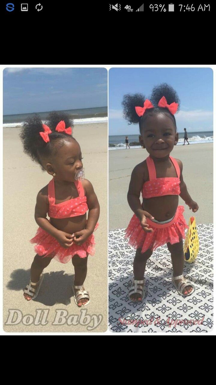 2184 best chocolate babies images on Pinterest | Baby fever ...