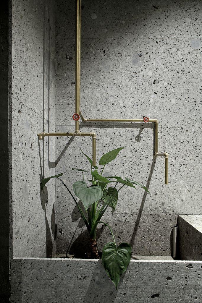 112 best Bathroom - Roomednl images on Pinterest Bathroom