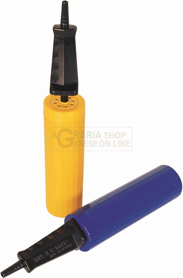 BESTWAY 62008B MINI POMPA MANUALE CM.28 AIR 2X500 http://www.decariashop.it/accessori-per-piscine/20839-bestway-62008b-mini-pompa-manuale-cm28-air-2x500.html