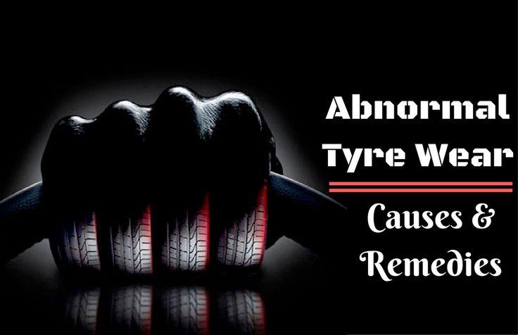 #tyres #tyredealers #tyrefitting #wheelandtyreservice #wheelservice #tyreservice #wheelalignment #wheelbalancing #blog