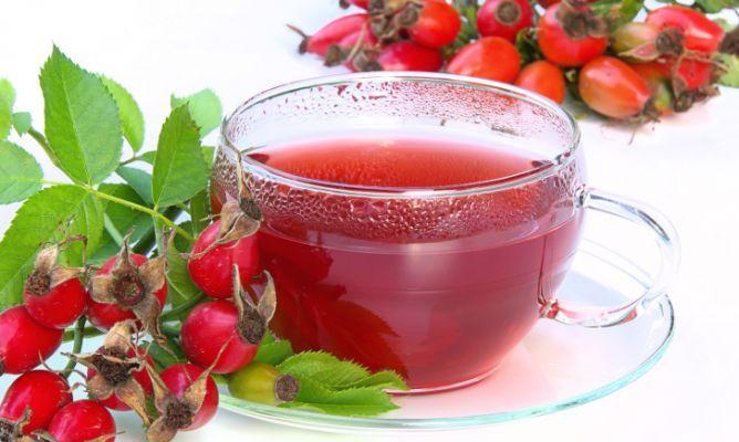 Escaramujo, rico en vitamina C http://www.hogarutil.com/salud/salud-familiar/remedios-naturales/201309/escaramujo-rico-vitamina-21441.html