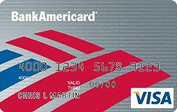 Explore different credit cards so you can choose the credit card that's right for you. Fill out a credit card application today.