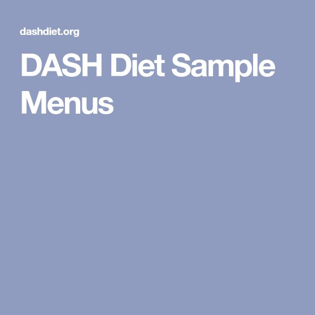 Best  Sample Menu Ideas On   Sample Recipe Diet Menu