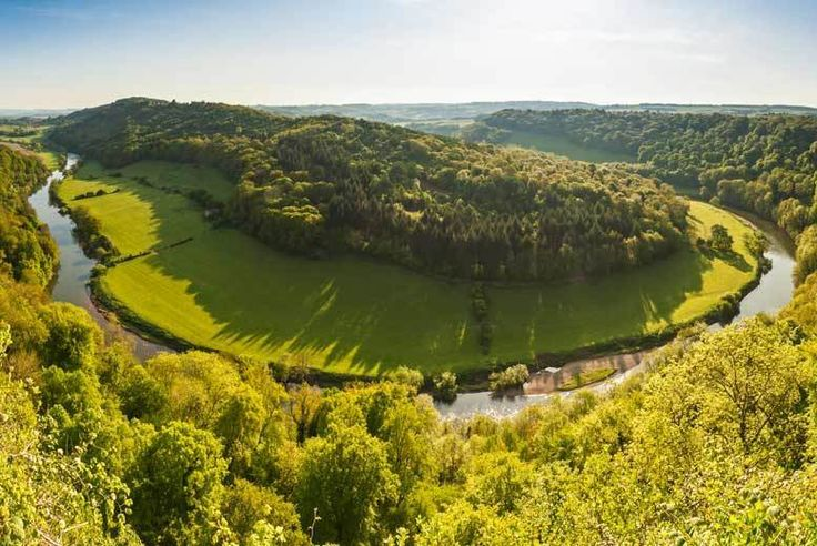 Discount 1-2nt Wye Valley Retreat & B'fast for 2 @ The Paddocks Hotel - Dinner Upgrade! for just £59.00 Escape to the countryside for a one or two-night stay for two.  Stay in a cosy double room at The Paddocks Hotel, with views of the Wye Valley.  Tuck into a delicious breakfast on the first morning of your stay.   Upgrade to include two-course dining on the first night of your stay!  Check...