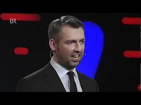 Sebastian Pufpaff - Moderne Technik (4:48)