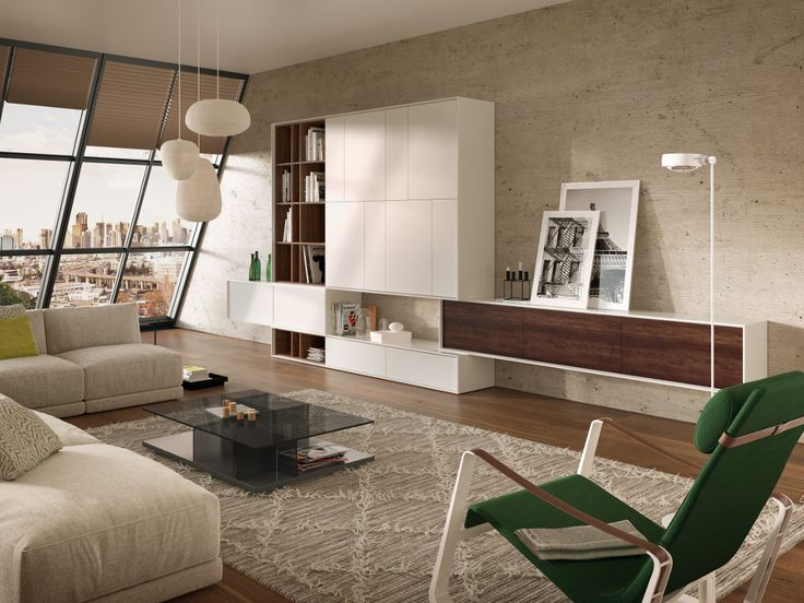 lente in je interieur met de lichte uitstraling van de scopia hlsta meubels - Taupe Wohnzimmer