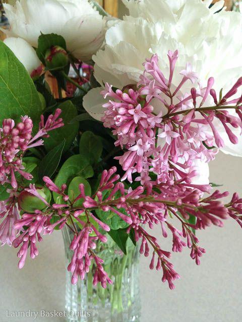 Sheer Wrap - passions darkest flower by VIDA VIDA P2Gw8SBb