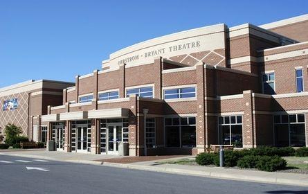 Shenandoah University   Regional Universities (South) #44 Best College   US News