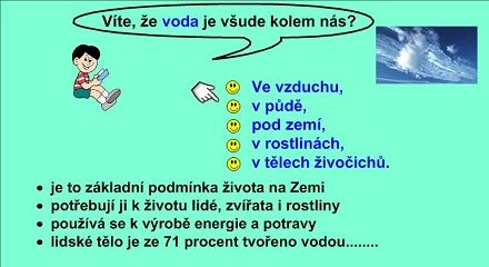 VODSTVO ČESKÉ REPUBLIKY :: Béčko-Tc